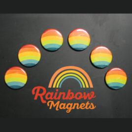 BrandalynAthons-rainbow-magnets
