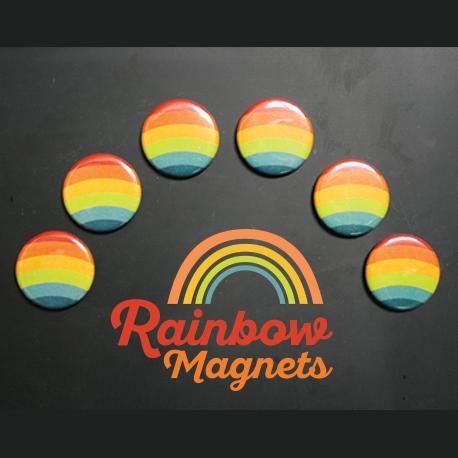 ba-web-rainbowmagnet