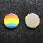 rainbow-magnet-back